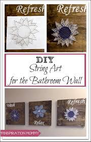 purple bathroom wall art shenra com