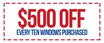 Window Replacement In Atlanta Universal Windows Direct Of Atlanta Kennesaw Ga