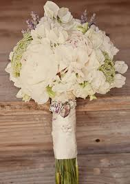 rustic wedding bouquets rustic wedding ideas invitesweddings part 2
