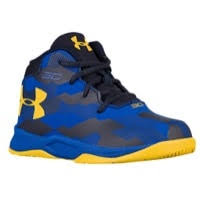 stephen curry shoes boys chs sports