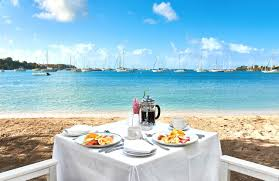 calabash luxury boutique hotel saint george's grenada booking com