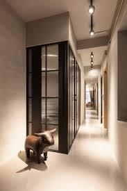 apartment refurbishment by chi torch interior design view in gallery apartment refurbishment by chi torch interior design 5