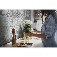 lambris pvc cuisine lambris pvc plafond cuisine best free lambris pvc plafond mur