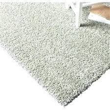 tapis cuisine noir tapis de cuisine et gris mattdooley me