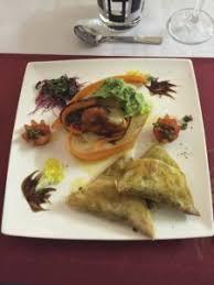 cours de cuisine morges présentation de thierry agnelot cours de pâtisserie et cuisine