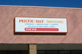 Sofa King Jokes by The Right Way To Name Your Vietnamese Restaurant Funny