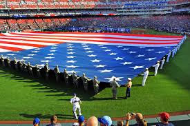 Us Flag Facts U S Department Of Defense U003e Photos U003e Photo Gallery