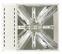 lec 630 grow light sun system lec 315w light cmh ceramic mh fixture 240v 3100k for sale