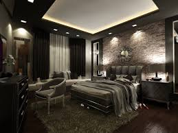 Bedroom Decorating Ideas Dark Brown Furniture Dark Bedroom Colors Emejing Dark Bedroom Colors Pictures Awesome