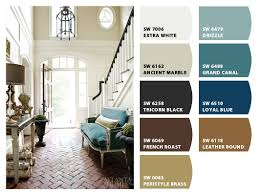 511 best paint colors images on pinterest colors sherwin