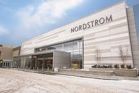 nordstrom help desk for employees how nordstrom built the world s best customer service machine