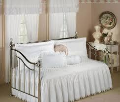 Day Bed Covers June 2017 U0027s Archives Luxury Velvet Bedding Shabby Chic Bedding