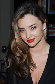 161 best miranda kerr images on pinterest health miranda kerr