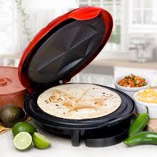elite cuisine upc 717056121886 maxi matic elite cuisine eqd 118 11 inch