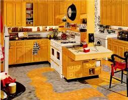 retro kitchen cabinets u2014 smith design creating vintage kitchen