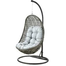 hanging chair rattan outdoor hanging egg chair wicker chair