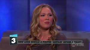 mma le mans siege social telephone ronda rousey on and mma jim rome on showtime