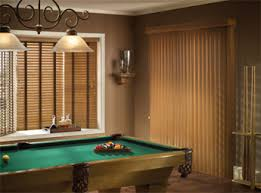 Sports Blinds Cincinnati Wood Blinds Photos Cincinnati Window Blinds Photo Gallery