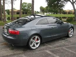audi a5 awd 2008 audi a5 awd quattro 2dr coupe 6m in largo fl carpros auto sales
