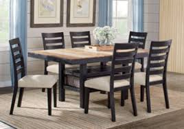 dining room sets suites u0026 furniture collections