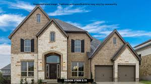 perry homes design center utah cypress creek lakes 60 u0027 in cypress tx new homes u0026 floor plans by