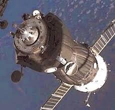 cosmonautas astronomy chamber