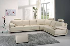 Simple Sofa Set Design 722 3 Recommended Sofa Set Designs For Small Living Room 1024 768
