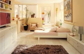 schlafzimmer gemütlich gestalten schlafzimmer gestalten und einrichten raumideen für schlafzimmer