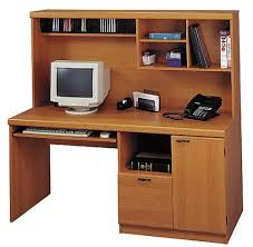 Cheapest Computer Desk Inexpensive Computer Desk Corner 13 Inspiring Voicesofimani