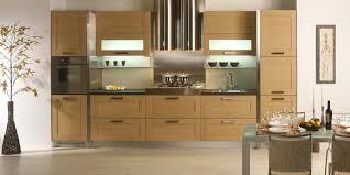 kitchen model dialog kitchens izabella