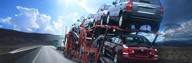 Auto Transport Cost Estimate by California To Vermont Auto Transport 800 575 9911 California To