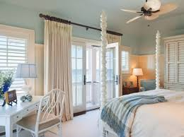 Beachy Bedroom Furniture by Beach House Bedroom Unique 10 Beachy Bedroom Furniture Bedroom
