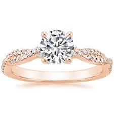 fossil verlobungsringe 1078 besten our favorite rings for bilder auf