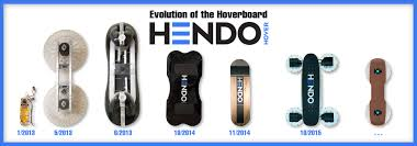 lexus hoverboard any surface the hendo hoverboard magnetic technology pinterest tech