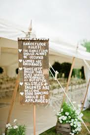 totally brilliant garden wedding decoration ideas