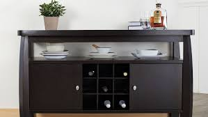 fabulous picture of cabinet for kitchen island beguiling cabinet
