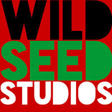 Seeking Genre Wildseed Studios Seeks Original Genre Fiction