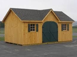 Hip Roof Barn Plans Hip Roof Shed Plans 14x20 Google Search Garage Lake
