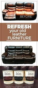 Leather Sofa Rip Repair Kit Miraculous Repair In Leather Sofa Design Gradfly Co