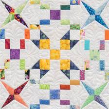 scrap quilting secrets for bed quilts stitch this the