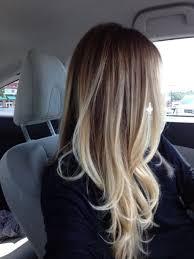 Light Blonde Balayage Best 25 Reverse Balayage Ideas On Pinterest Blond Highlights