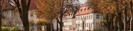 Bodenrichtwert Baden Baden Gemeinde Oberdischingen Bodenrichtwerte