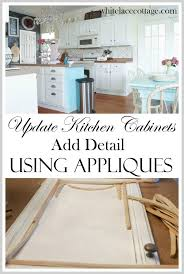 update kitchen cabinets update kitchen cabinets on a budget p makeup and more