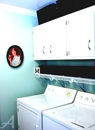 laundry room decorating ideascontemporary laundry room decor cheap