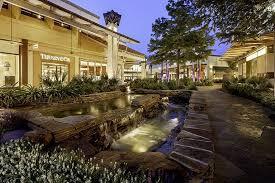 shopping mall in san antonio tx the shops at la cantera