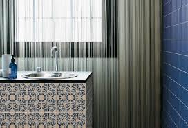 indoor tile bathroom floor wall colorado ceramica bardelli