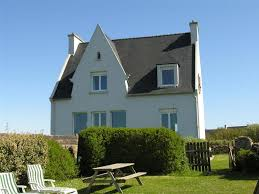 chambres d hotes ouessant ouessant avel an aod m orlach chambres d hôtes bretagne