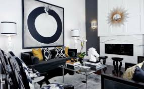 Modern Cushions For Sofas Set Fresh Accents Sofas And Cushions In Cool Modern Style
