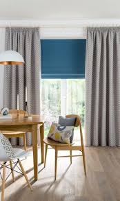 Contemporary Valance Curtains Living Room Cheap Modern Curtains Gray And White Modern Curtains