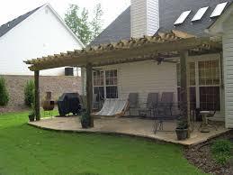 patio house plans interesting house patios amazing home patios designs patio house